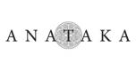 Anataka